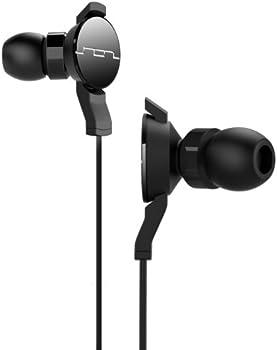 Sol Republic In-Ear Headphones