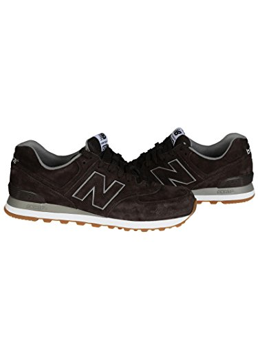 New Balance ML574 D (13H) 313791-60 Herren Sneaker 6½
