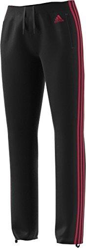 adidas-Womens-Designed-2-Move-Straight-Pants