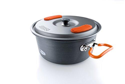 2l Pot - 1