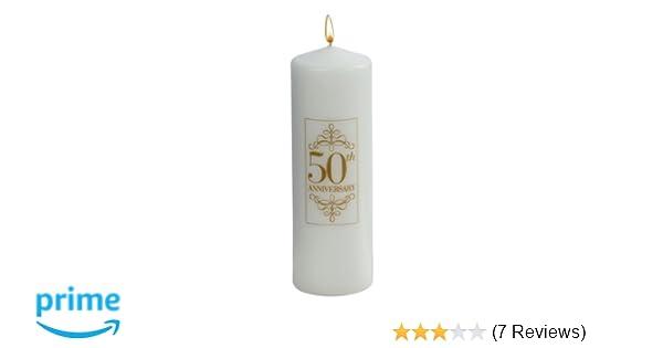 Amazon Jamie Lynn Wedding 50th Anniversary Collection Unity