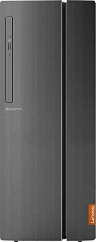 Lenovo Ideacentre 510A Business Desktop Newest...