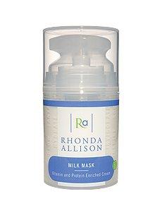 Allison Skin Care - 9