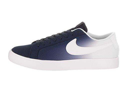 Nike BLAZER VAPOR TXT