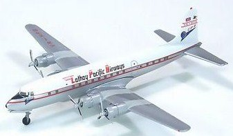 cathay-pacific-airways-55-dc-6-vr-hfg
