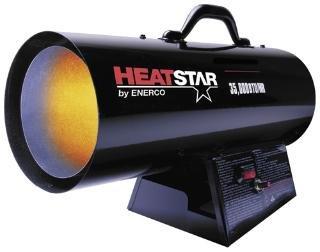35000 btu mr heater - 6