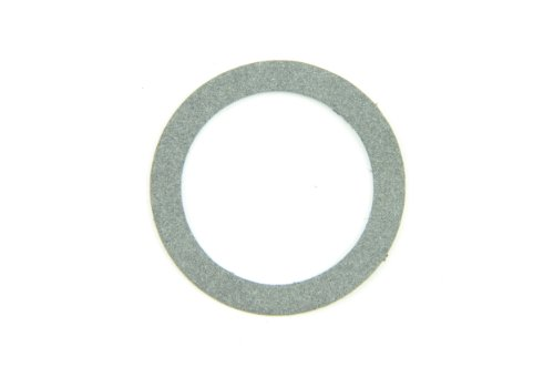 Oregon 49-131 Air Cleaner Gasket Replacement for Briggs & Stratton 271139, 271139S