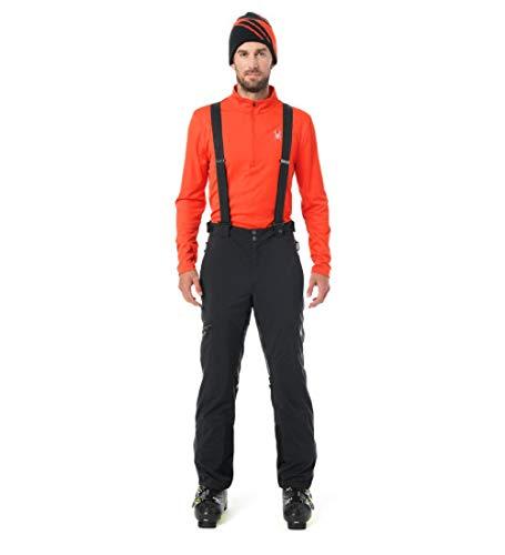 Buy gore tex ski pants