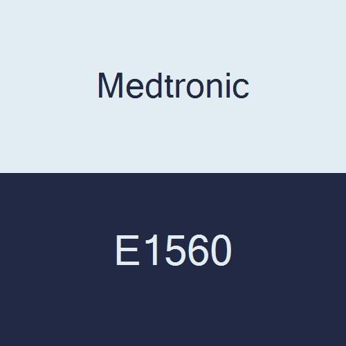 Loop Electrodes - 9