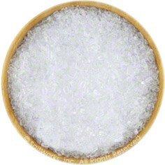 ultra epsom salt - 1