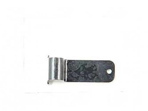 Ranch Products Full Moon Clip Extractor Tool