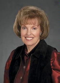Amazon.com: Shirley Dobson: Books, Biography, Blog
