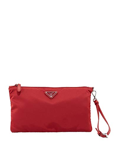 Prada Women Women Handbags - 2
