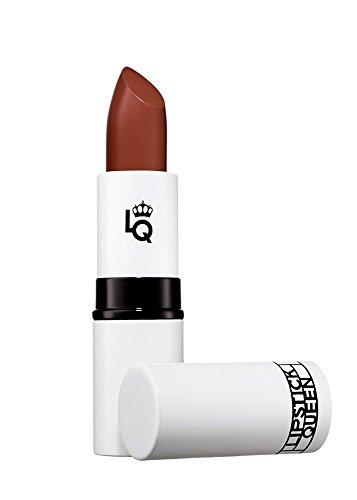Lipstick Queen Lipstick Chess, Pawn Loyal , 0.12 Ounce
