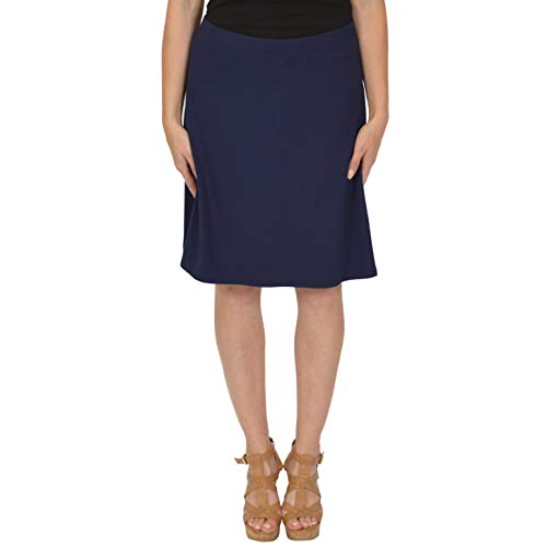 Stretch Comfort Womens Line Length product image