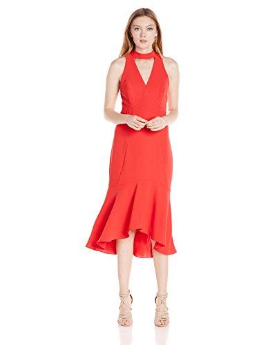 amanda dress - 8