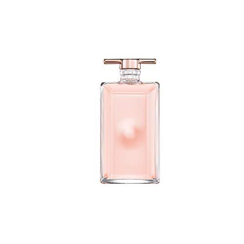 Lancome Idôle Le Parfum EDP Spray 2.5 Ounce by Iancome