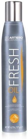 ARTERO Oil Fresh. Spray Refrigerante de cuchillas y tijeras