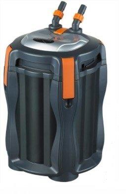 Aqua Manta EFX 1000U UV Auto Prime Canister Filter