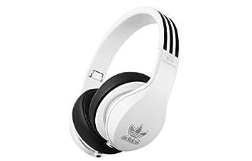 Monster 137013-00 - Auriculares de diadema cerrados, color blanco: Amazon.es: Electrónica
