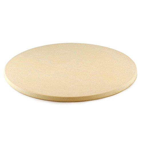 top 5 best pizza stone,big green egg,sale 2017,Top 5 Best pizza stone for big green egg for sale 2017,