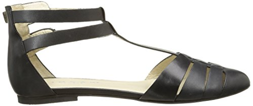 JONAK 11352 - Sandalias de vestir Mujer Negro