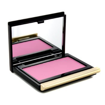Kevyn Aucoin The Pure Powder Glow (New Packaging) # Shadore (Soft Pink) 3.1G/0.11Oz