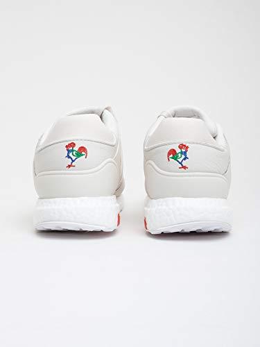 new concept d3bda 43923 Amazon.com  adidas EQT Support Ultra CNY  Basketball