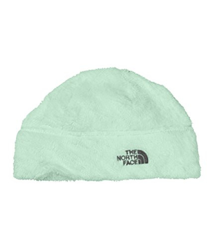 The North Face Denali Thermal Beanie Girls Surf Green ()