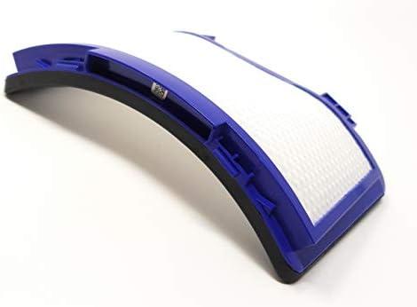 Dyson Eye filtro aspirador robot 966611 – 01 96661101: Amazon.es ...