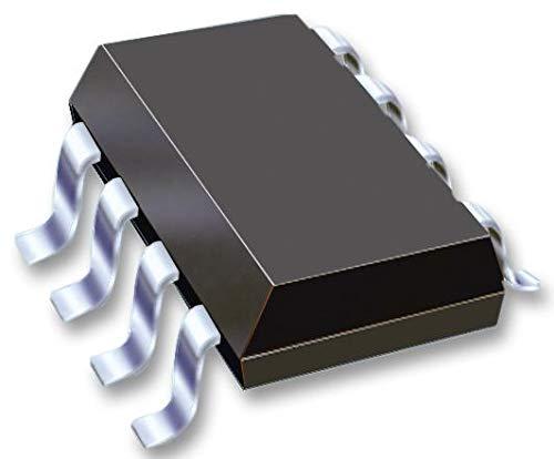 (SP3077EEN-L - TRANSCEIVER RS-485 3V, SMD, 3077 (Pack of 20) (SP3077EEN-L))