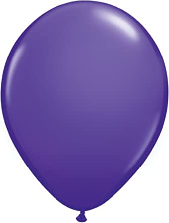 9quot Latex Balloons Helium Quality 100 Pack