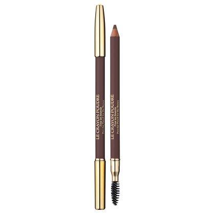 Lanc0me Le Crayon Poudre Powder Pencil for the Brows - 101 Natural Blonde