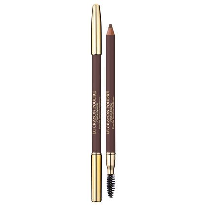 Lanc0me Le Crayon Poudre Powder Pencil for the Brows - 102 Taupe