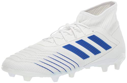 Buy mens soccer shoes adidas