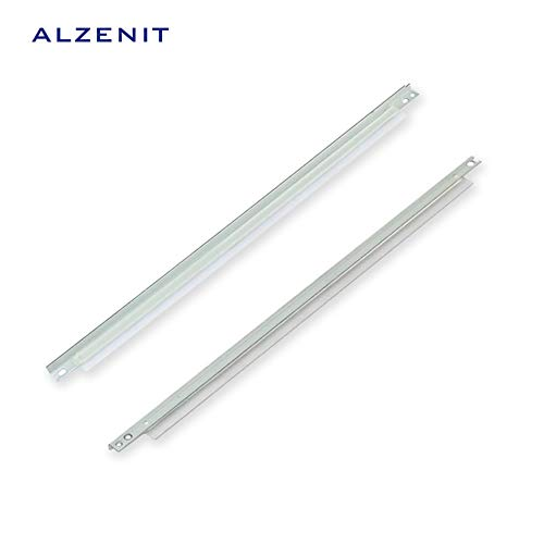 M128 Drum - Printer Parts Yoton for HP MFP M126 M128 OEM New Small Drum Cleaning Blade Printer Parts