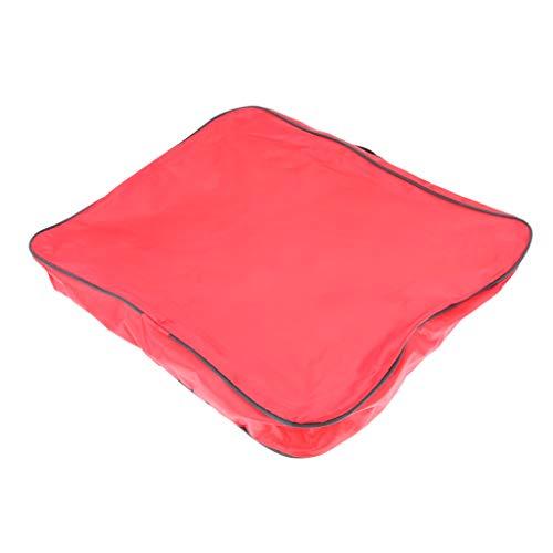 方言荷物メディックperfk インライン/ローラースケート ハンドバッグ トートバッグ キャリーケース 全3色