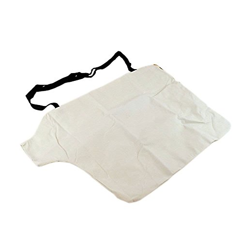 Craftsman 530095564 Vacuum Bag w/Strap ()