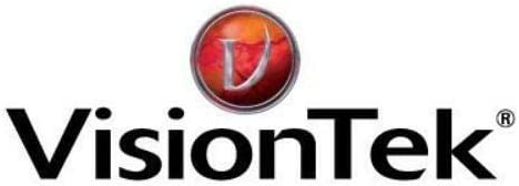 Visiontek Displayport//dvi Video Adaptor Dvi Displayport Digital Audio//Video