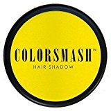 Colorsmash Hair Shadow Atomic Yellow [Misc.] [Misc.]