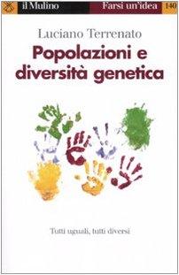 Copertina flessibile – 24 mag 2007 Luciano Terrenato Il Mulino 8815116400 SCIENZE SOCIALI