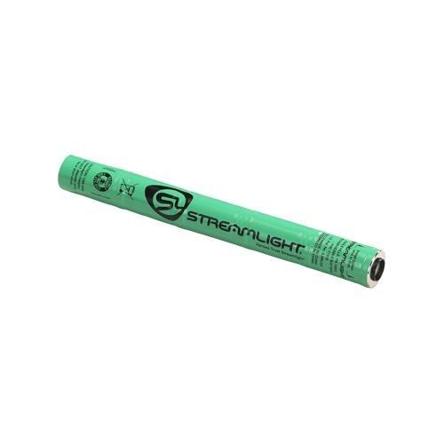 Streamlight Battery Stick Sl-20Xp/Ultrastinger (Streamlight Stinger Battery Stick)