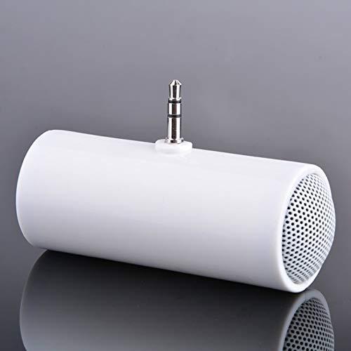 #N/V Wireless Mini Speaker Stereo Music Bass Loudspeaker Sound Box AUX FM