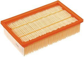 Hilti Replacement Main Filter (Dry Use) - 203862   REPLACED BY 2121386 by HILTI