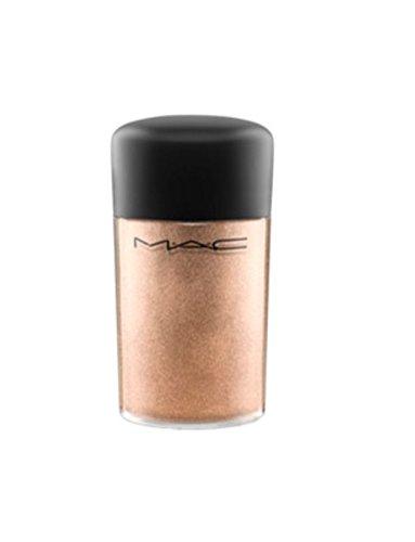 MAC Pigment BLONDE'S