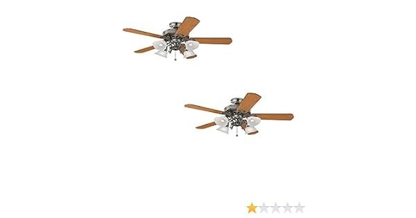 Ceiling Fan Hunter Airplane Ceiling Fan Ceiling Fans – L2p1 Wiring Diagram For Harbor Breeze