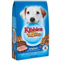 kibbles-n-bits-79100-51849-3-1-2-lb-small-original-flavor-dog-food