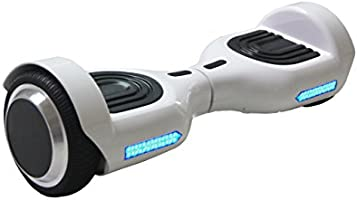 REVOE Self Balance Scooter elettrico