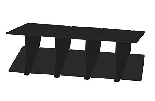 Vehicle OCD (Organized Console Device) - Toyota Tacoma Glove Box Organizer (2005-2015) - Made in USA -