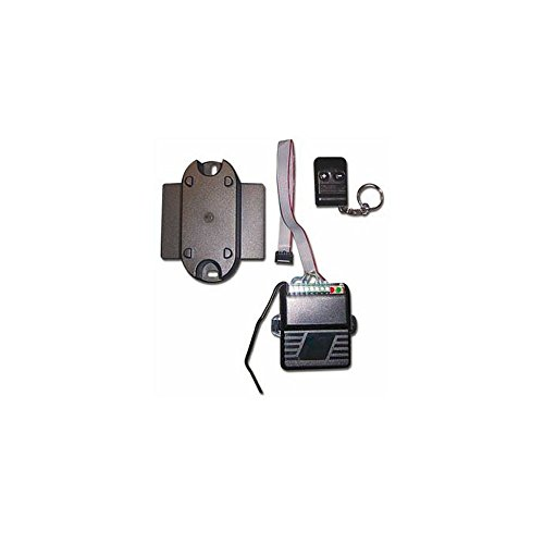Sato 3809024 Wireless Upgrade Kit with Receiver by SATO AMERICA
